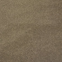 buy john lewis luna synthetic twist carpet online at