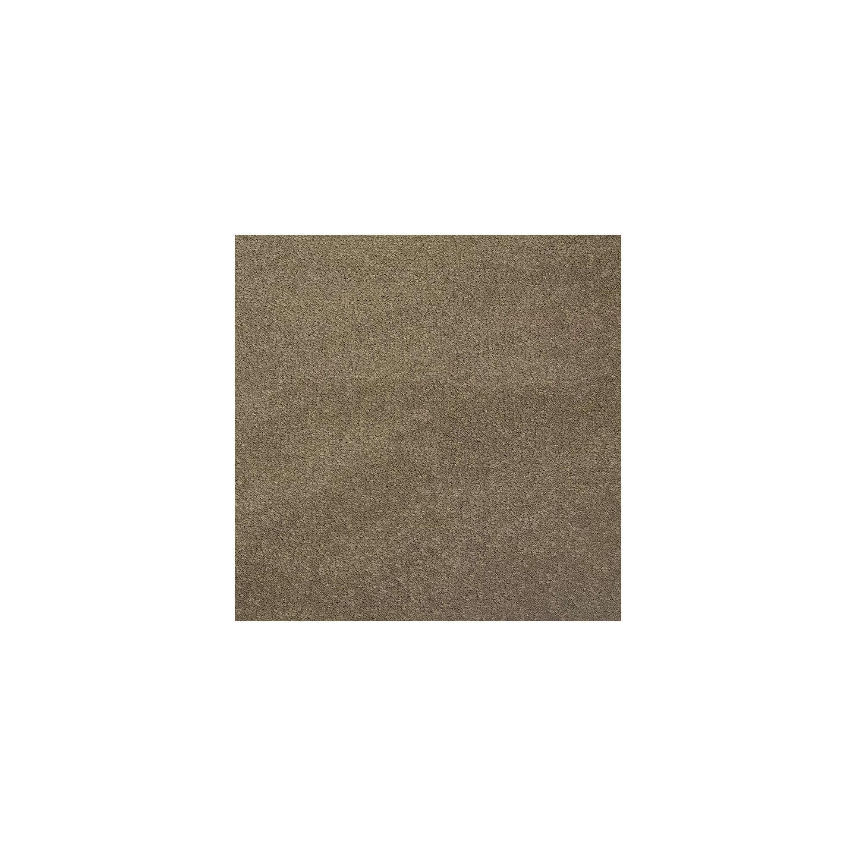 john lewis luna synthetic twist carpet at john lewis. Black Bedroom Furniture Sets. Home Design Ideas