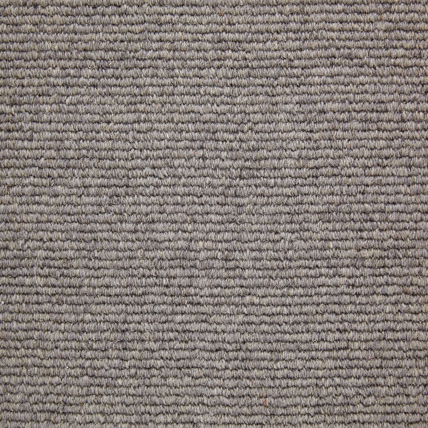 BuyJohn Lewis Avon Loop Carpet, Loop Lead Online at johnlewis.com