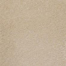 buy john lewis synthetic twist carpet online at