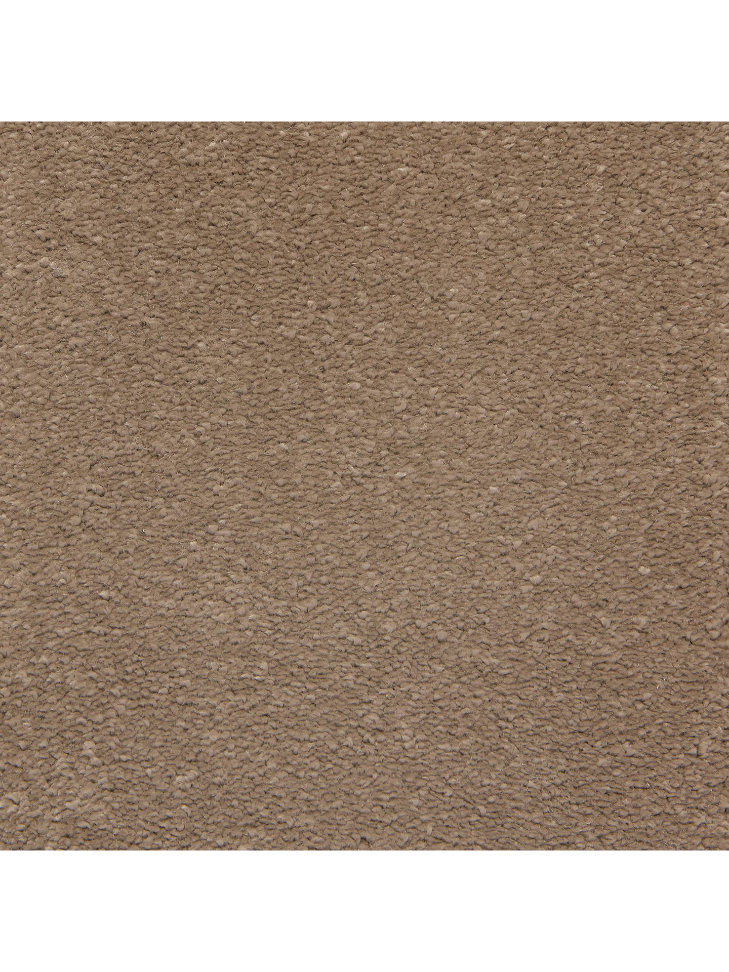 John Lewis Amp Partners Tranquility Synthetic Twist Carpet
