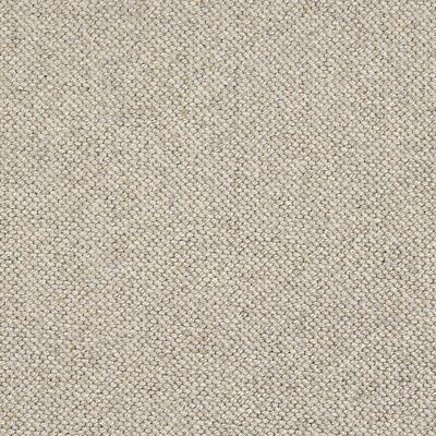 john lewis arran loop carpet reviews. Black Bedroom Furniture Sets. Home Design Ideas