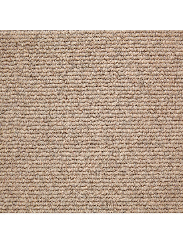 Buy John Lewis & Partners Avon Loop Carpet, Loop Bark Online at johnlewis.com