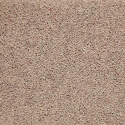 John Lewis Country Twist Carpet