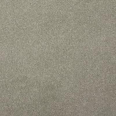 John Lewis Luna Synthetic Twist Carpet