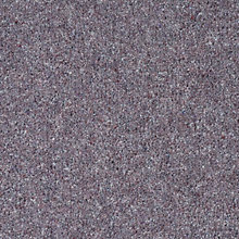 Buy John Lewis Cheviot Breed Wool Rich Heather 50oz Twist Carpet Online at johnlewis.com