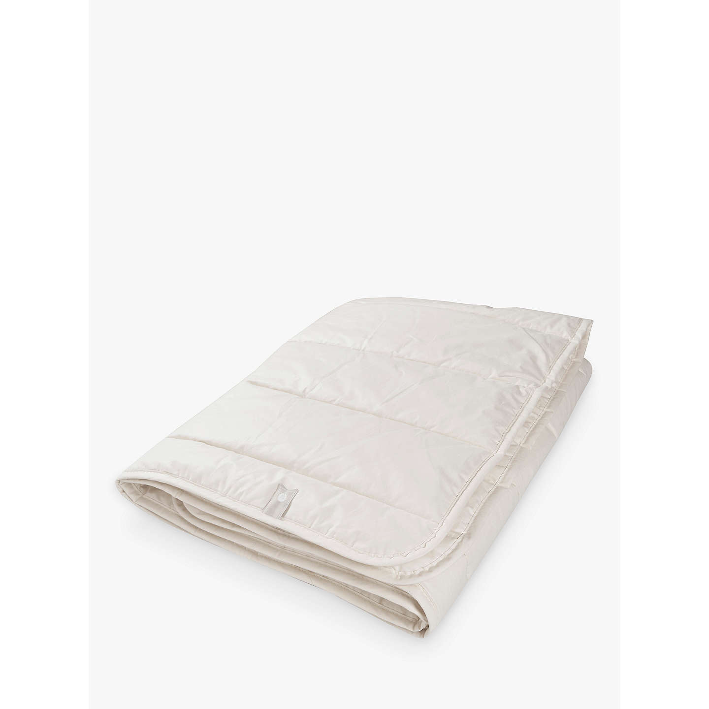 station the flinen mattress my natural from myers bed sleep curvy wool cover deluxe divan orthohealth otto
