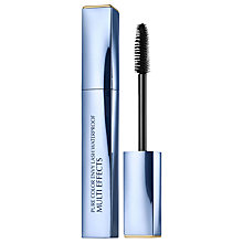 Buy Estée Lauder  Pure Colour Envy Lash Multi Effects Waterproof Mascara, Black Online at johnlewis.com