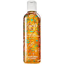 Buy Kiehl's Holiday Limited Edition Calendula Toner, 250ml Online at johnlewis.com