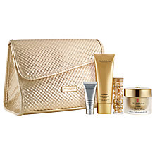 Buy Elizabeth Arden Ceramide Lift & Firm Moisture Holiday Skincare Gift Set Online at johnlewis.com