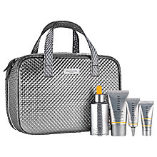 Buy Elizabeth Arden Prevage® Anti-Ageing + Intensive Daily Repair Skincare Gift Set Online at johnlewis.com