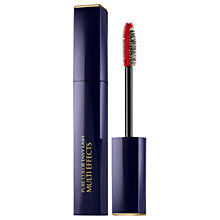 Buy Estée Lauder Pure Colour Envy Lash Multi Effects Mascara Online at johnlewis.com