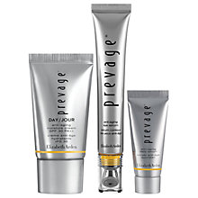 Buy Elizabeth Arden Prevage® Anti-Ageing Eye Essentials Skincare Gift Set Online at johnlewis.com