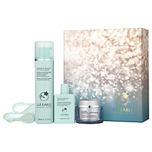 Buy Liz Earle Make Every Day Radiant Skincare Gift Set Online at johnlewis.com