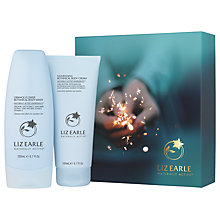Buy Liz Earle Bath Beautiful Bodycare Gift Set Online at johnlewis.com