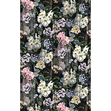 Buy Designers Guild Delft Flower Grande Wallpaper Online at johnlewis.com