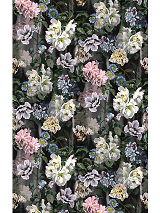 Designers Guild Delft Flower Grande Wallpaper