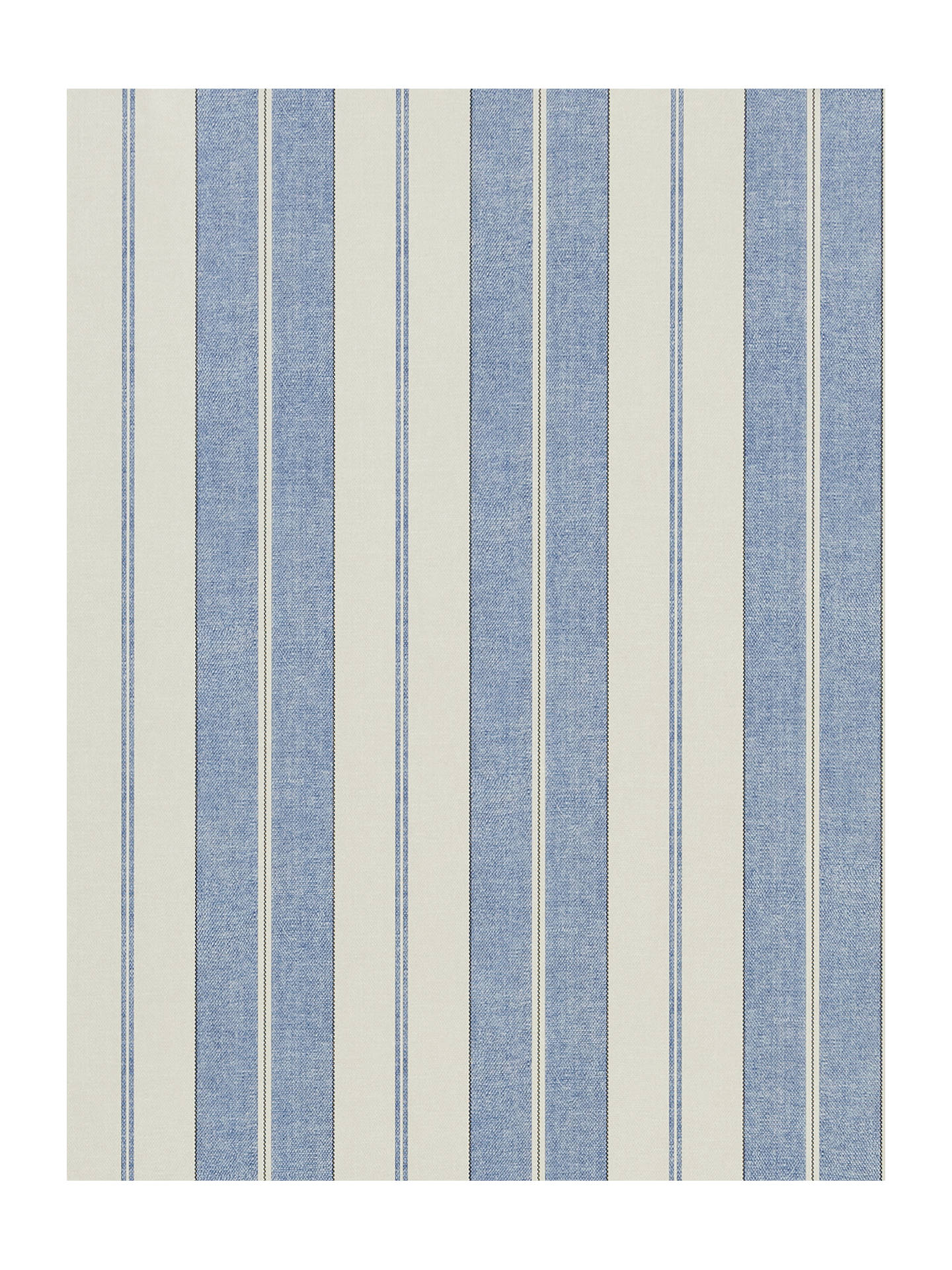 BuyRalph Lauren Monteagle Stripe Wallpaper PRL5002/01 Online at johnlewis.com