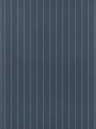 Ralph Lauren Langford Chalk Stripe Wallpaper