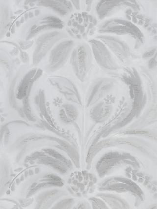 Designers Guild Angelique Damask Wallpaper