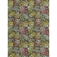 Buy Designers Guild Casablanca Wallpaper Online at johnlewis.com