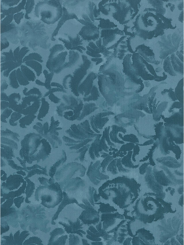 Buy Designers Guild Katagami Wallpaper PDG1043/03 Online at johnlewis.com
