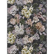 Buy Designers Guild Delft Flower Wallpaper Online at johnlewis.com
