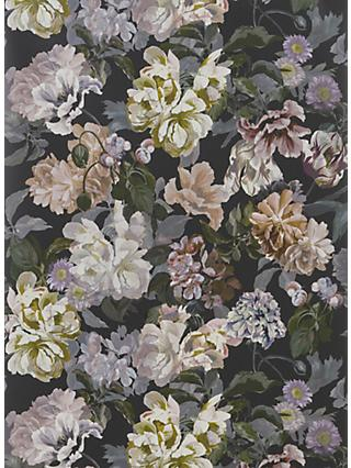 Designers Guild Delft Flower Wallpaper
