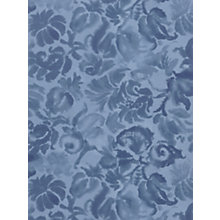 Buy Designers Guild Katagami Wallpaper Online at johnlewis.com