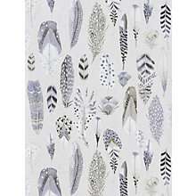 Buy Designers Guild Quill Wallpaper Online at johnlewis.com