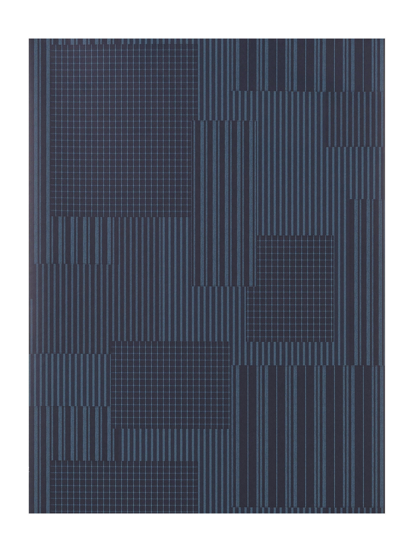Buy Ralph Lauren Rivington Patchwork Wallpaper PRL5004/01 Online at johnlewis.com