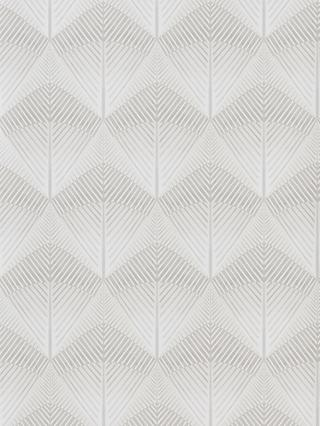 Designers Guild Veren Wallpaper