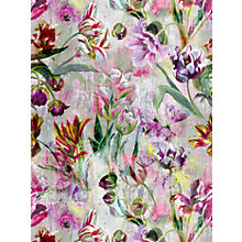 Buy Designers Guild Tulipa Stellata Wallpaper Online at johnlewis.com