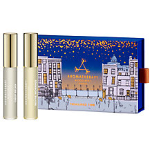 Buy Aromatherapy Associates Treasured Time Gift Set Online at johnlewis.com