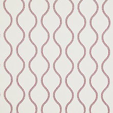 Buy John Lewis Chattis Embroidery Furnishing Fabric Online at johnlewis.com