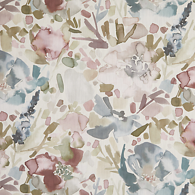 Croft Collection Mirren Furnishing Fabric