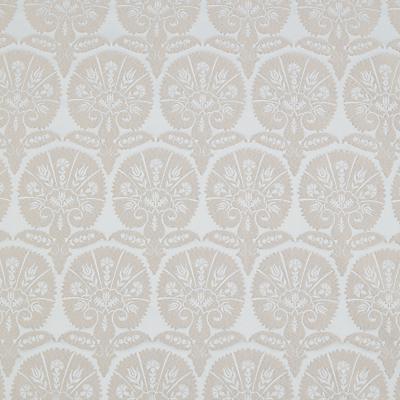 John Lewis & Partners Florence Furnishing Fabric