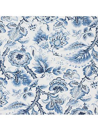 35c0f171a John Lewis   Partners Blakeney Furnishing Fabric