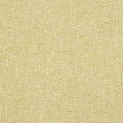 John Lewis & Partners Newton Furnishing Fabric