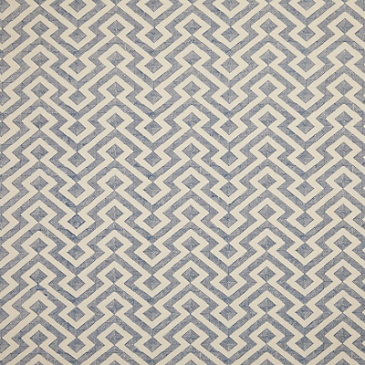 John Lewis & Partners Meeko Furnishing Fabric
