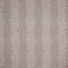 Buy John Lewis Apollo Furnishing Fabric Online at johnlewis.com