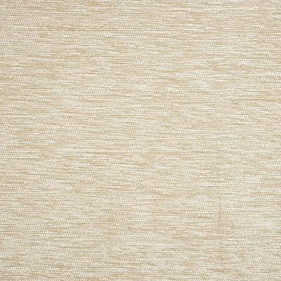 John Lewis & Partners Zambia Furnishing Fabric