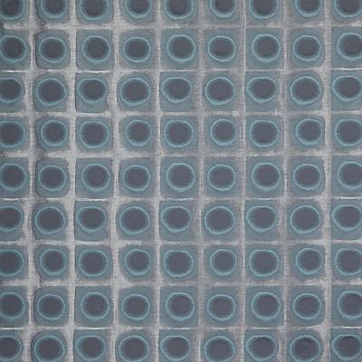 John Lewis & Partners Astrea Furnishing Fabric, Blue