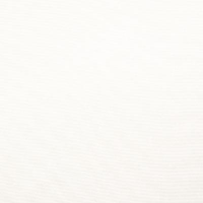 John Lewis & Partners Dalton Furnishing Fabric