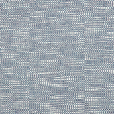 John Lewis & Partners Newton Furnishing Fabric