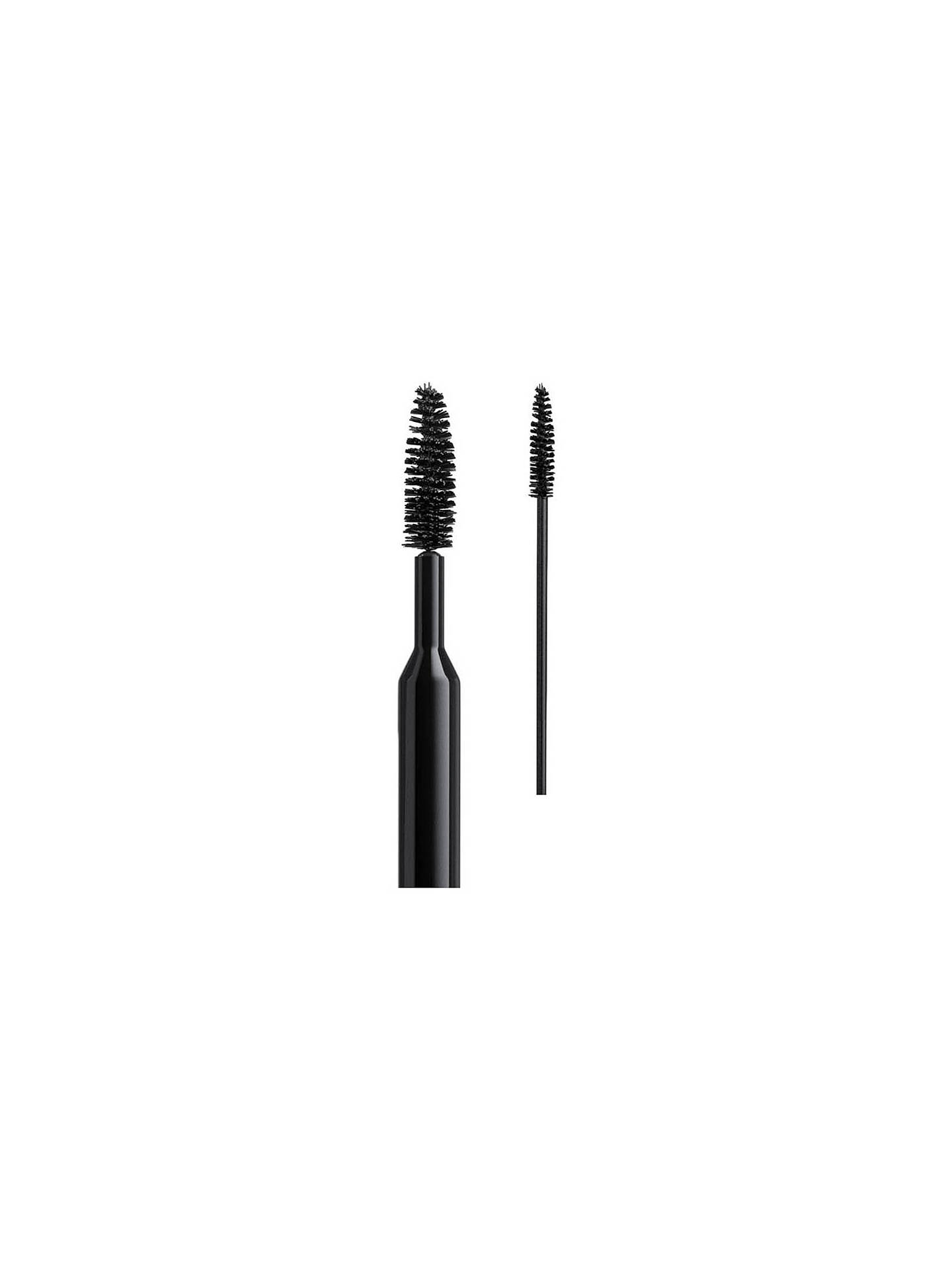 BuyMAC Bold & Bad Lash Mascara, Black Online at johnlewis.com