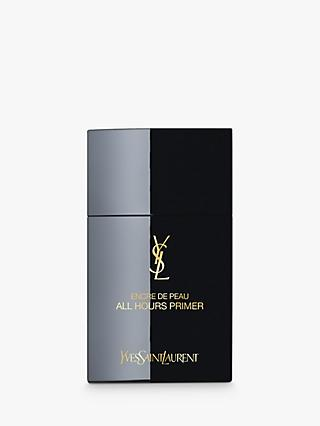 Yves Saint Laurent All Hours Foundation Primer, 40ml