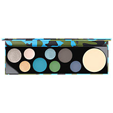 Buy MAC Girls - Rockin' Rebel Eyeshadow Palette Online at johnlewis.com