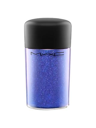MAC Reflects Glitter