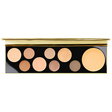 Buy MAC Girls - Power Hungry Eyeshadow Palette Online at johnlewis.com